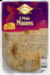 Naans Naturel